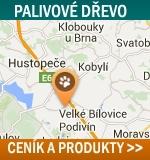 PALIVOVÉ-DŘEVO-rakvice